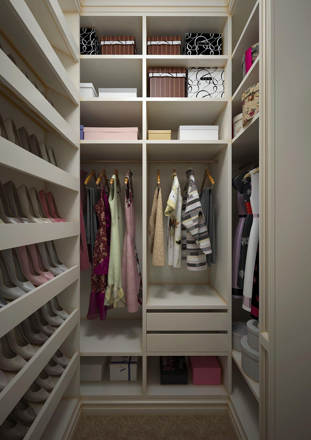 Closet design closet pinterest closet designs beauty room and