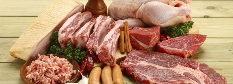 Offers top quality meats and cheeses in Westport, MA. | Westport Meats