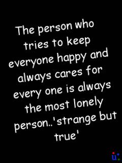 Sad And Lonely Sad Lonely Wallpapers Quotes And Poetry Quotes