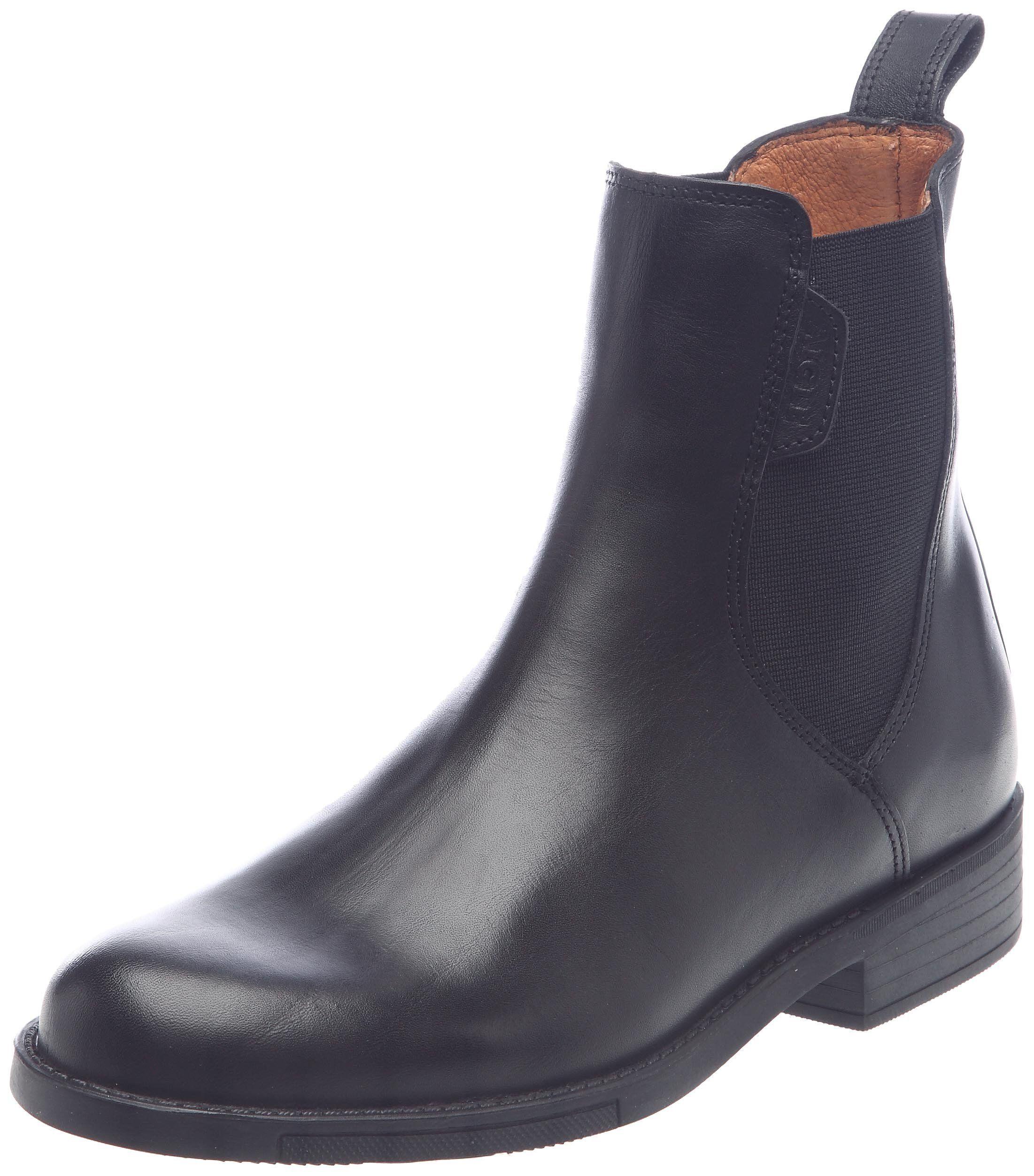 25b512de02958f Aigle Orzac W P3099 Damen Chelsea Boots  Amazon.de  Schuhe   Handtaschen