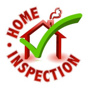 Checklist Items Home Inspection Home Inspector Inspection Checklist