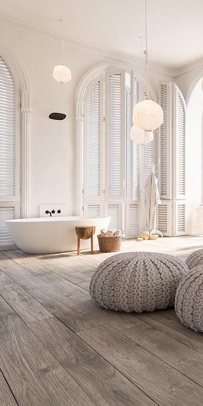 Photo of Bye-Bye, Bath Mat