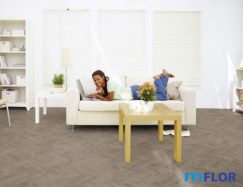 Aanbieding Pvc Vloer : Visgraat pvc vloer aanbieding met extra korting op de legservice