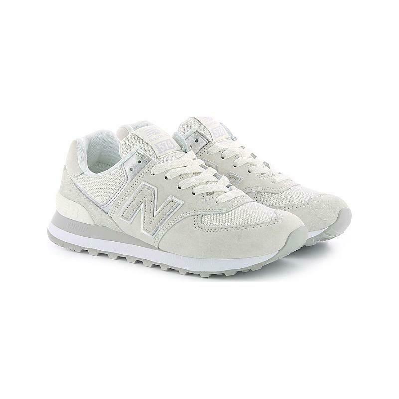 scarpe tela uomo new balance
