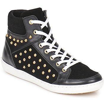 c72b128494d Zapatillas rockeras negras | Products | Zapatillas y Tenis
