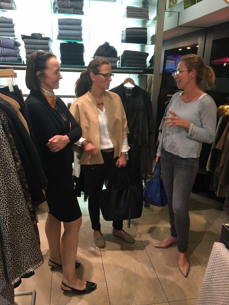 elena-fashion-event-elena-mode-duesseldorf-elena-fashion-duesseldorf-lieblingsstil-kollektion-event-blog-lieblingsstil1