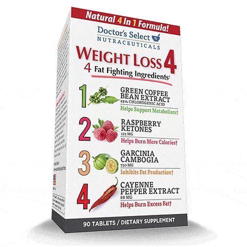 Woman eats mcdonalds loses weight
