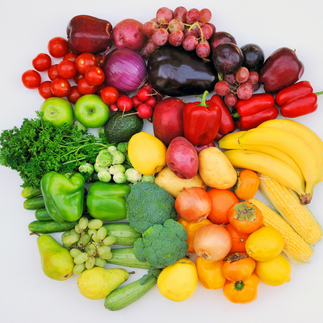 Can You Get Fat From Fruits And Vegetables Say Goodbye To Soggy Fruit And Vegetables They Will Stay Crisp In The Fridge As If Fresh From The Field With Neofrost Convenient Healthy Fruit Healthy