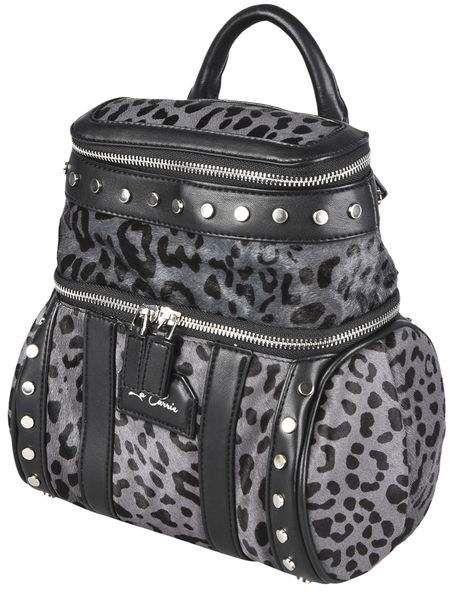 BAGS - Backpacks & Bum bags La Carrie hZc3Sk