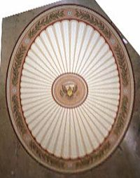 oval office rugs. Clinton Rug | The White House Pinterest Office Rug, Oval And William Jefferson Blythe Rugs S