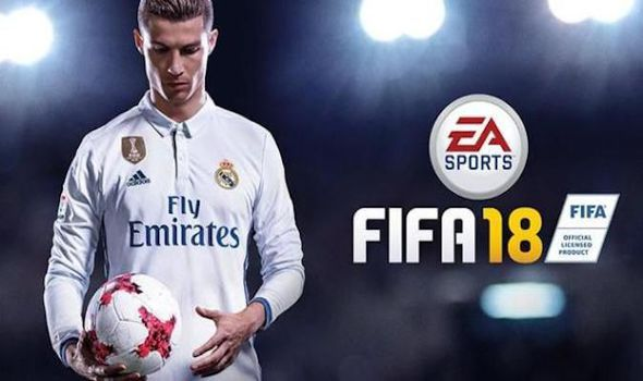FIFA18 Free Download For Pc Full Version With Crack Key Features