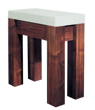 Side and Coffee TablesRobert Bristow / Pilar Proffitt