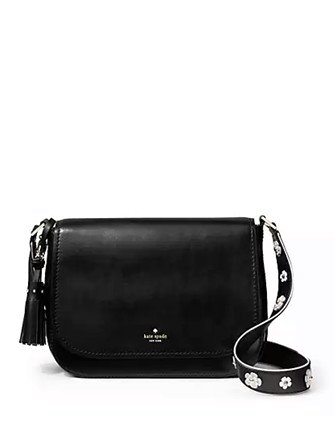 3f5eb491fa93 Kate Spade New York Crescent Street Lietta Crossbody