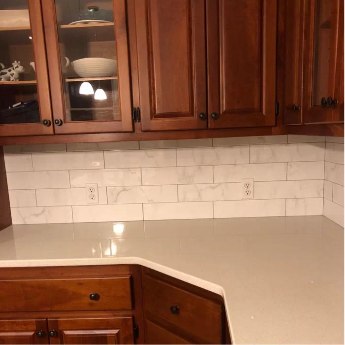 Pin on kitchen update
