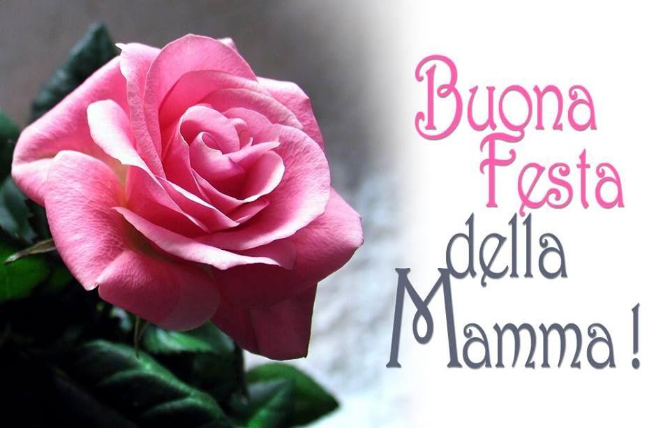 Italia Timeline Photos Feliz Día De La Madre Mensaje Del Día De La Madre Feliz Día De La Mujer
