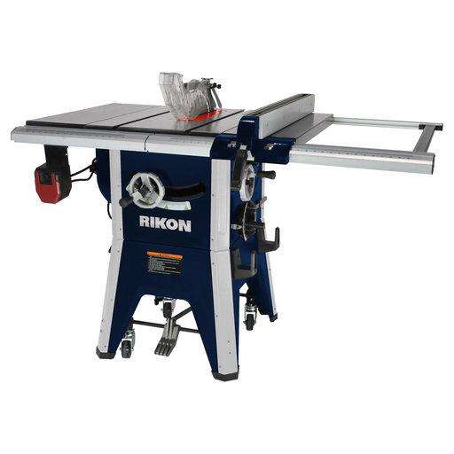 Pin On Workshoplargetools