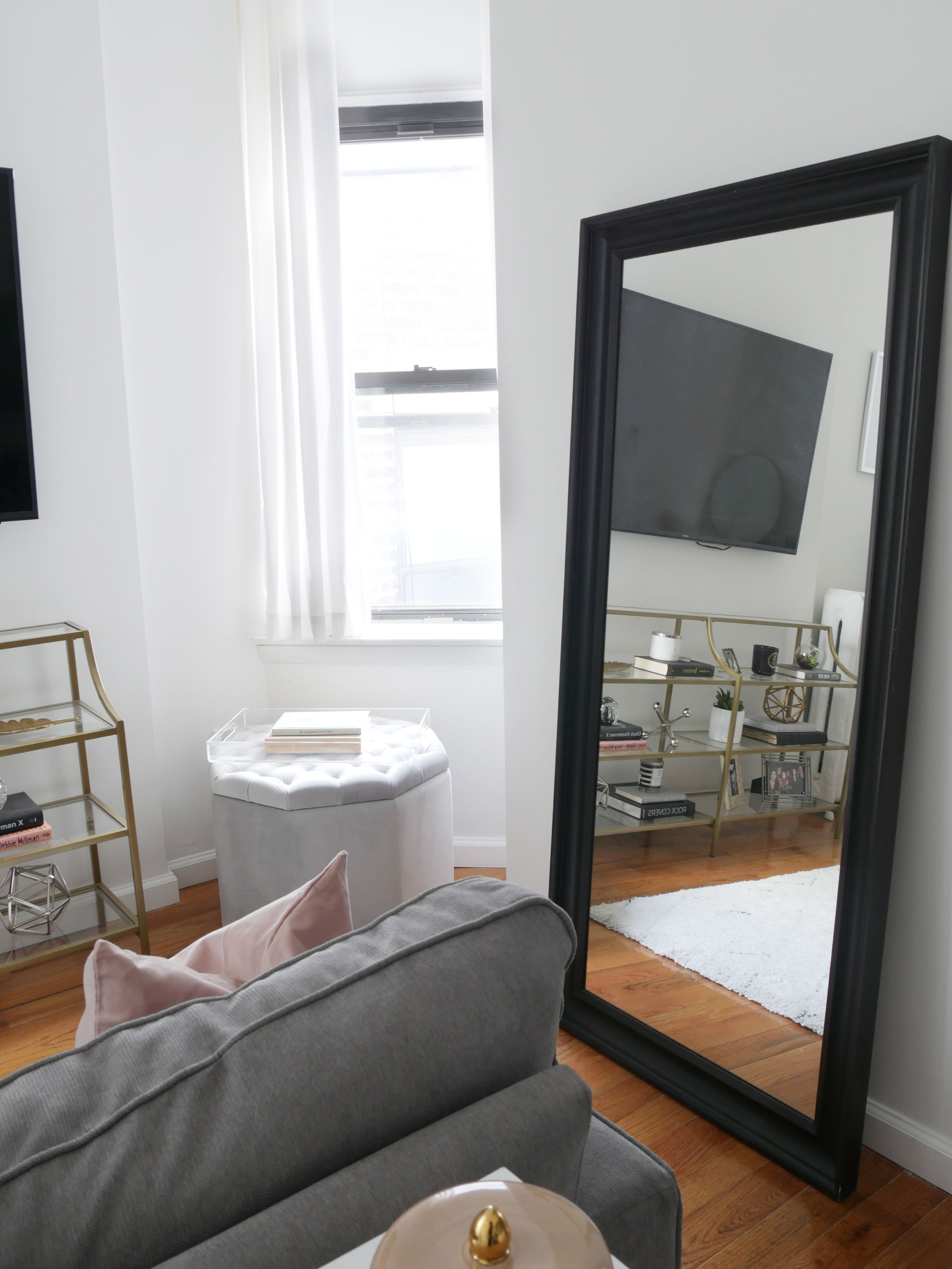 How to Decorate the Walls in Your Rented Space Nyc
