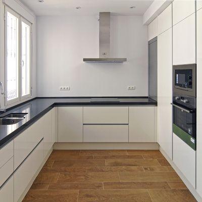 Muebles de cocina | MUEBLES DE COCINA | Pinterest | Muebles de ...