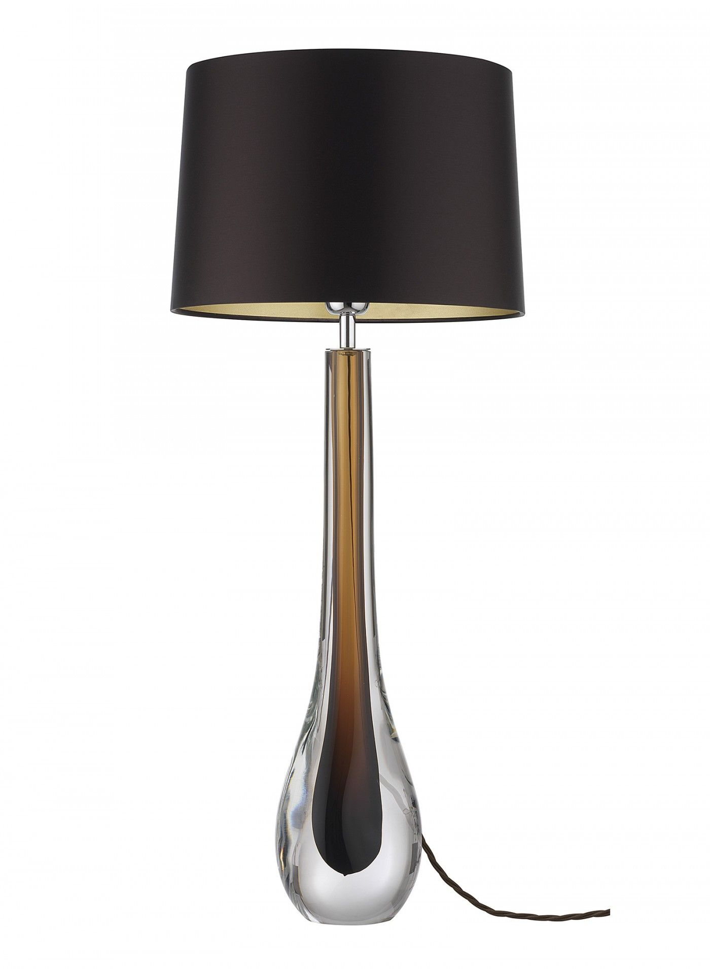 Pelorus garnet table lamp buy online now gifts pinterest pelorus garnet table lamp buy online now geotapseo Image collections