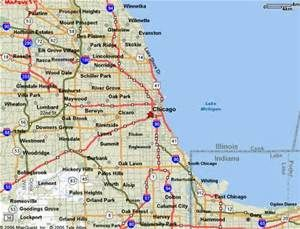 Chicago Highway Map chicago highway map     Yahoo Image Search Results | Find Chicago