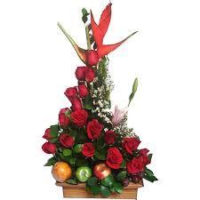 Resultado De Imagen Para Arreglos Florales Medellin Ramos