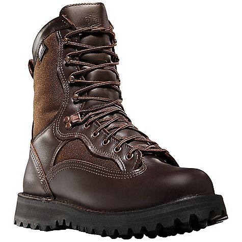 Click Image Above To Buy: Danner Raptor Boot