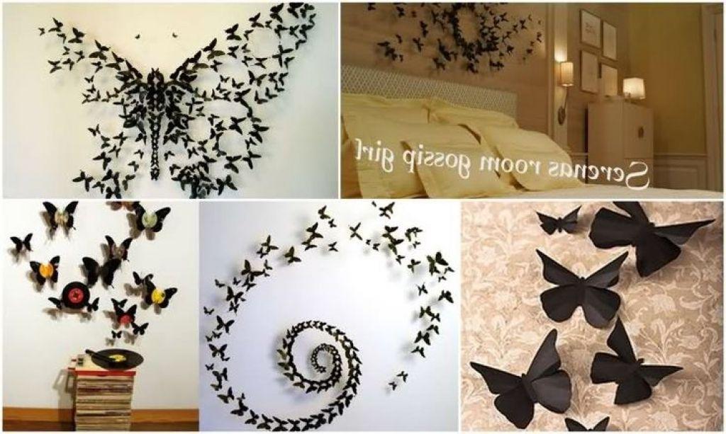 deko ideen wohnzimmer selber machen schlafzimmer ideen deko ideen frs schlafzimmer selber machen. Black Bedroom Furniture Sets. Home Design Ideas