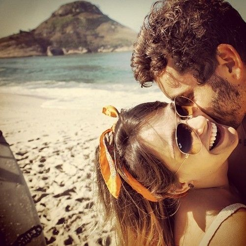 91 Best At The Beach Images On Pinterest: Best 25+ Beach Couples Ideas On Pinterest