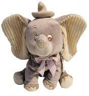 Peluche Dumbo - 45 cm