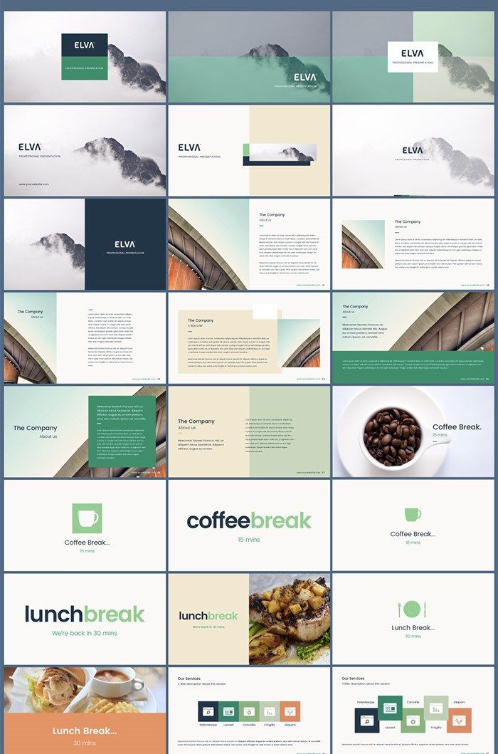 Download 25 free professional ppt templates for projects ranging download 25 free professional ppt templates for projects ranging from modern clean stylish beautiful and most importantly free powerpoint tem toneelgroepblik Gallery