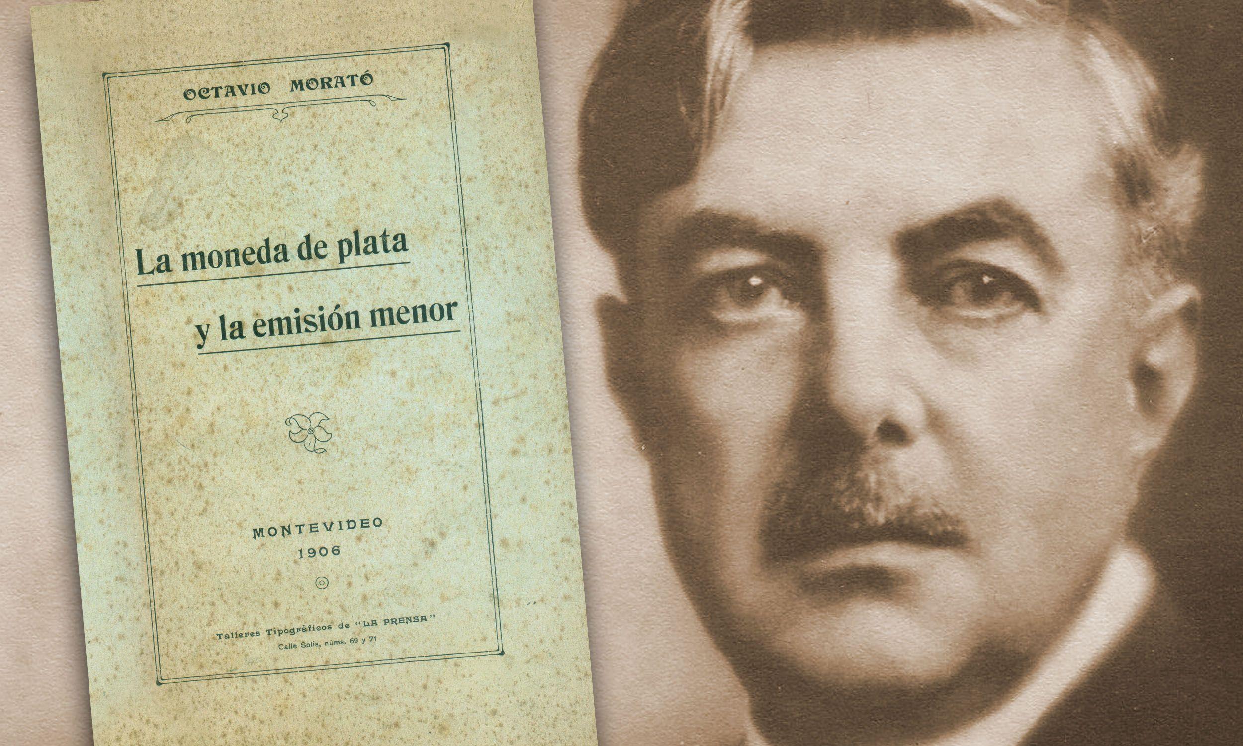 Octavio Morató