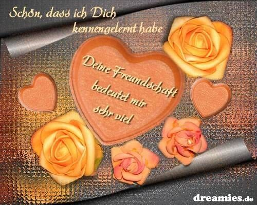 Danke Gleichfalls Daizo Freundschaft Zitate