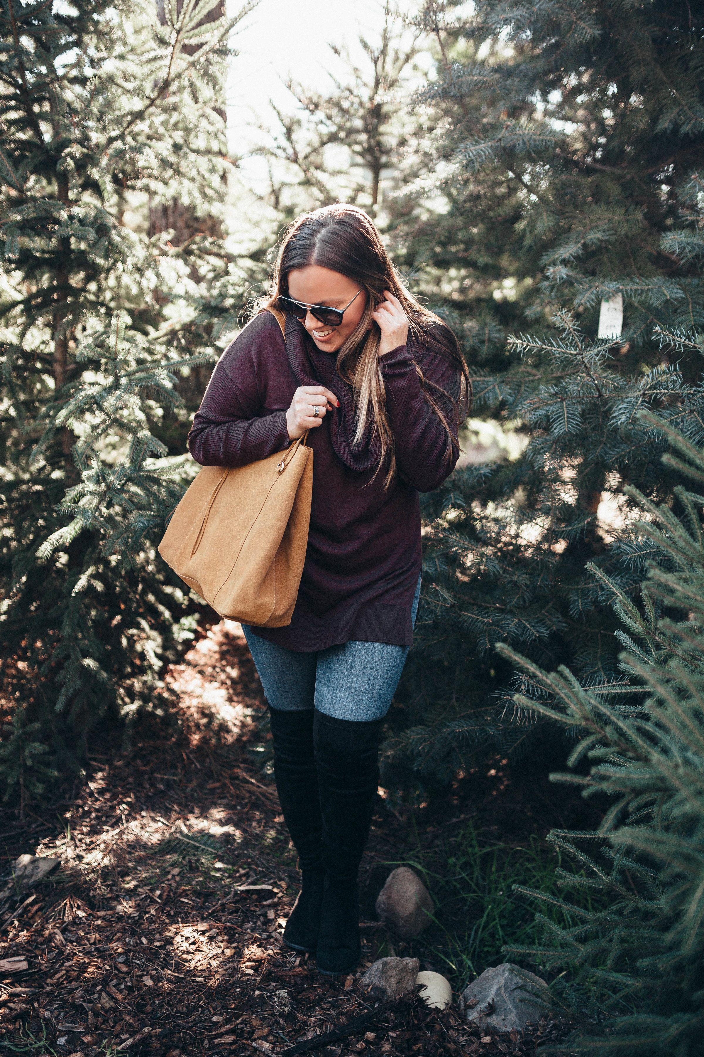 Hobo Tote Bag New Trends Ashley Emily Hobo Tote Hobo Hobo Tote Bag