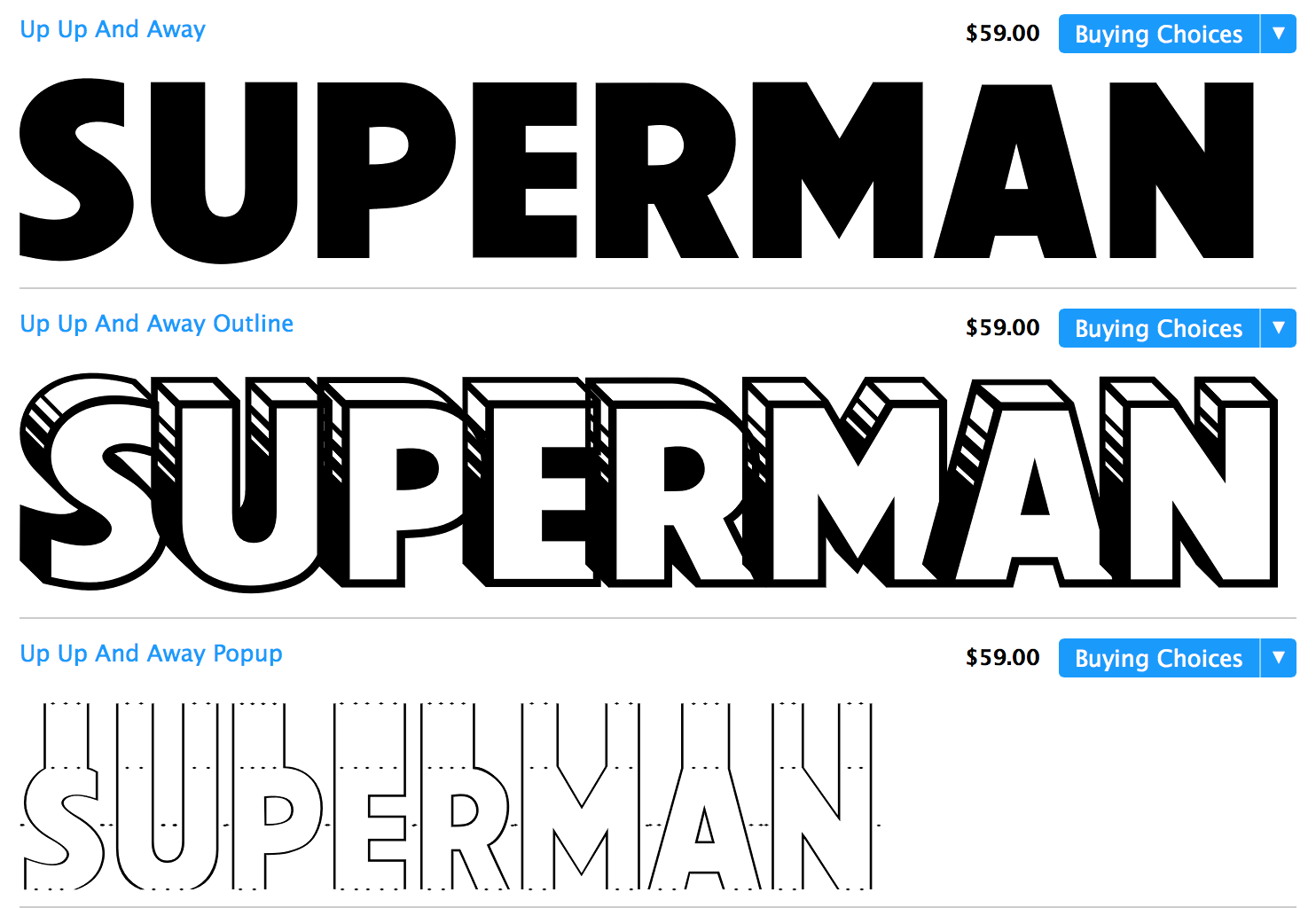 MTV fonts Superhero font, Font generator, Superman