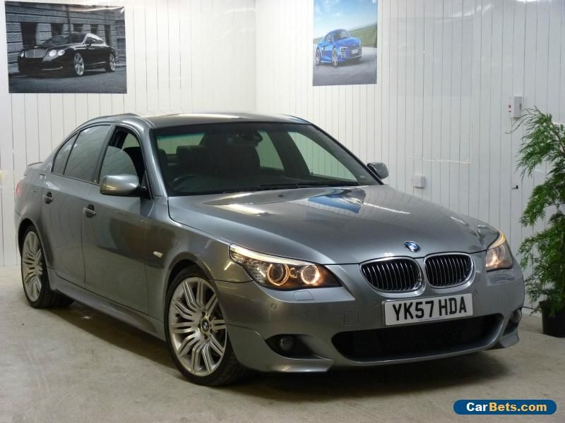 2014 Bmw 5 Series Release Date Tags 2014 Bmw 2 Series For Sale