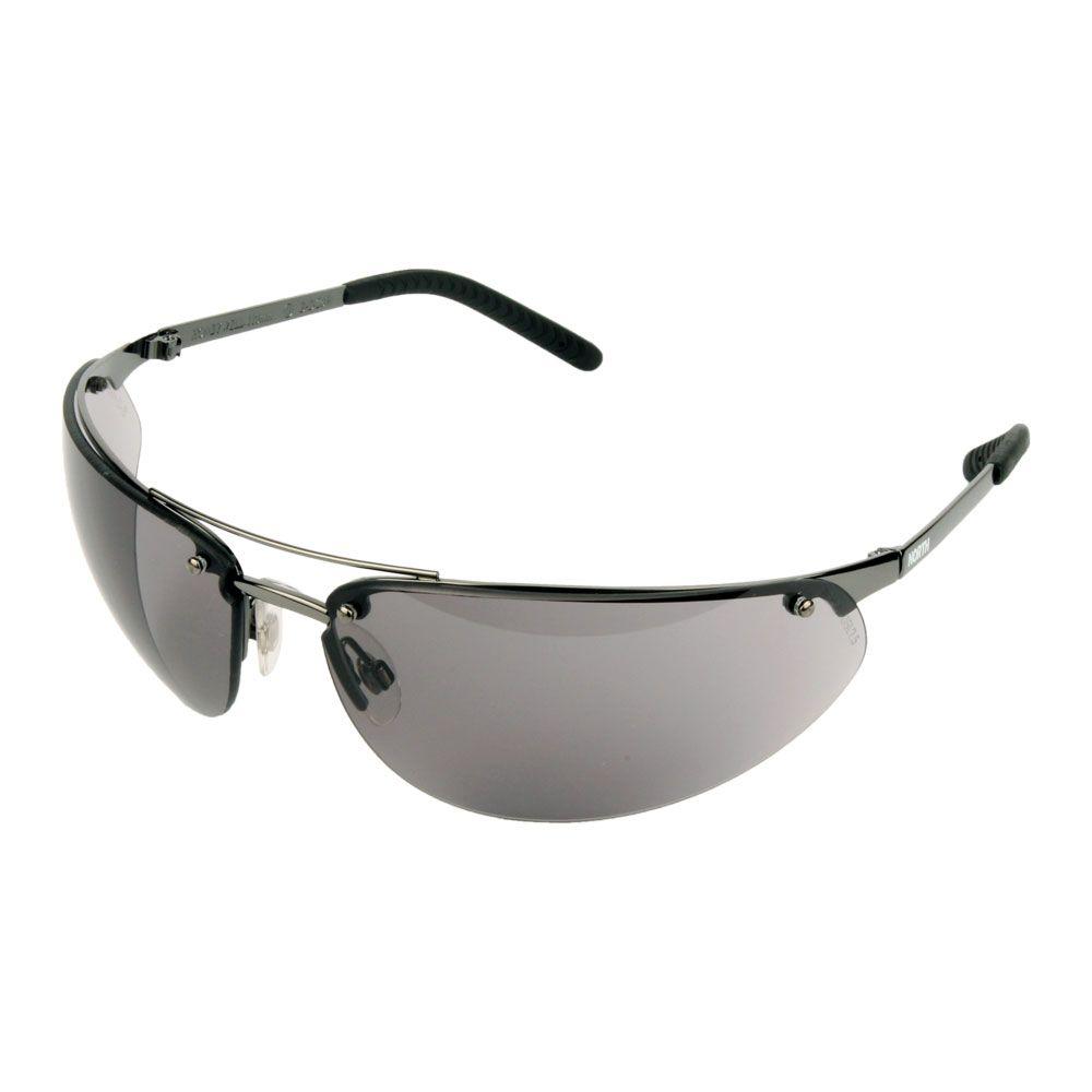 construction safety glasses prescription