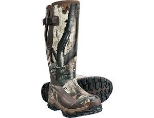 cabela s men s scent free 400 gram rubber boots with on walls men s insulated hunting coveralls id=69281