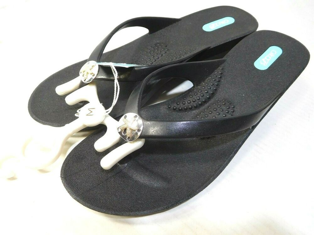 ddfe4b30c7b83 Okabashi Maui Lakeside Women s Shoes