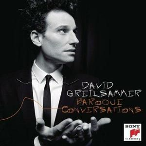 Now listening to Gavotte et Six Doubles by David Greilsammer on AccuRadio.com!