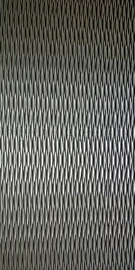 Best Interior Wall Panels Textured Wall Panels Textures 3D 400 x 300