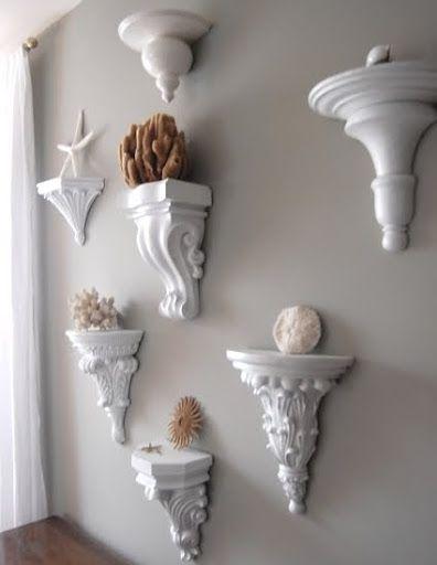 Coastal Decor Ideas And Interior Design Inspiration Images