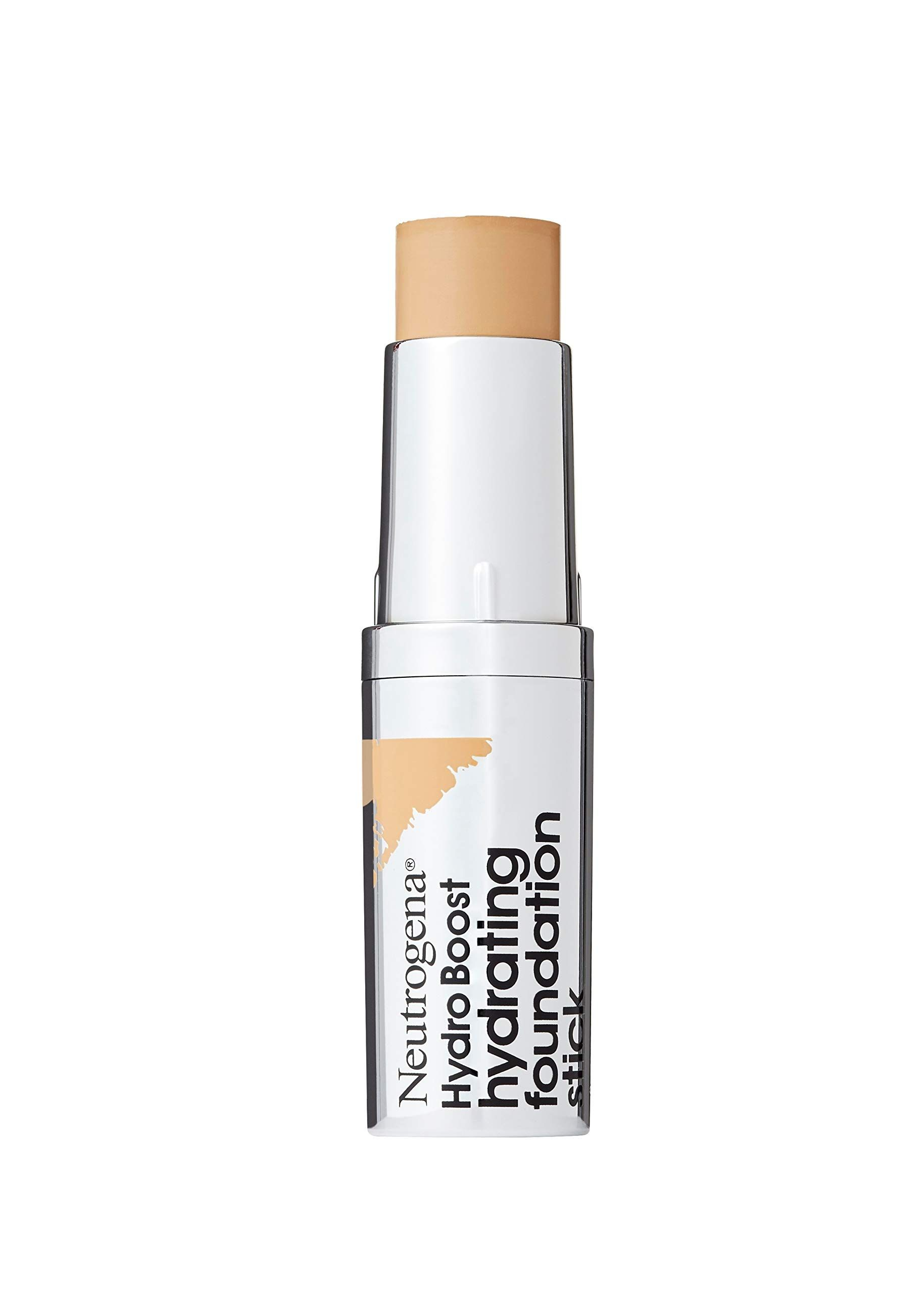 Pin on Face Makeup Products