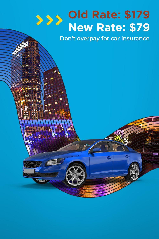 Old New Rate Bridge In 2020 Car Insurance Futuristic Cars Auto
