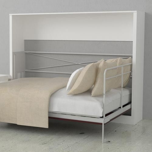 white murphy beds for sale online furniture store modern furniture