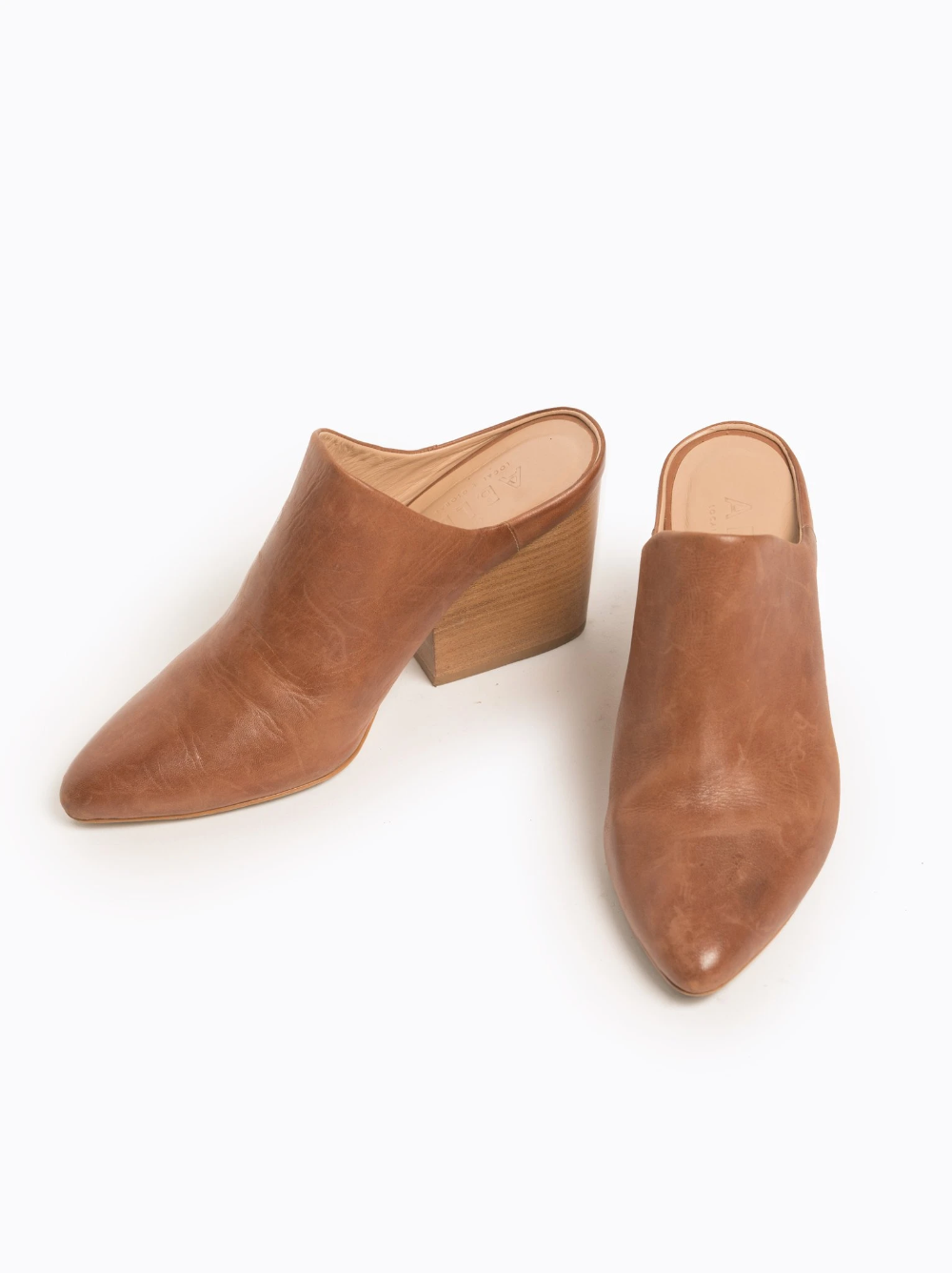 Heels, Stylish shoes for women, Mules