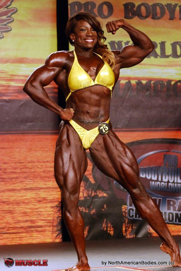Natalia Kuznetsova Bodybuilder Dating Meme Mom Birthday