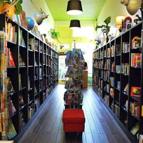 european childrens bookstore conference - 553×552