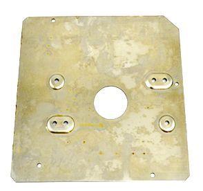 Amana-Goodman D9986602 Blower Plate
