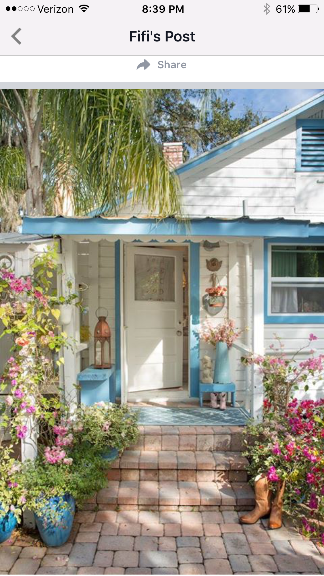Pin by Heidi Marie on Cottage Love Cottage style, Beach