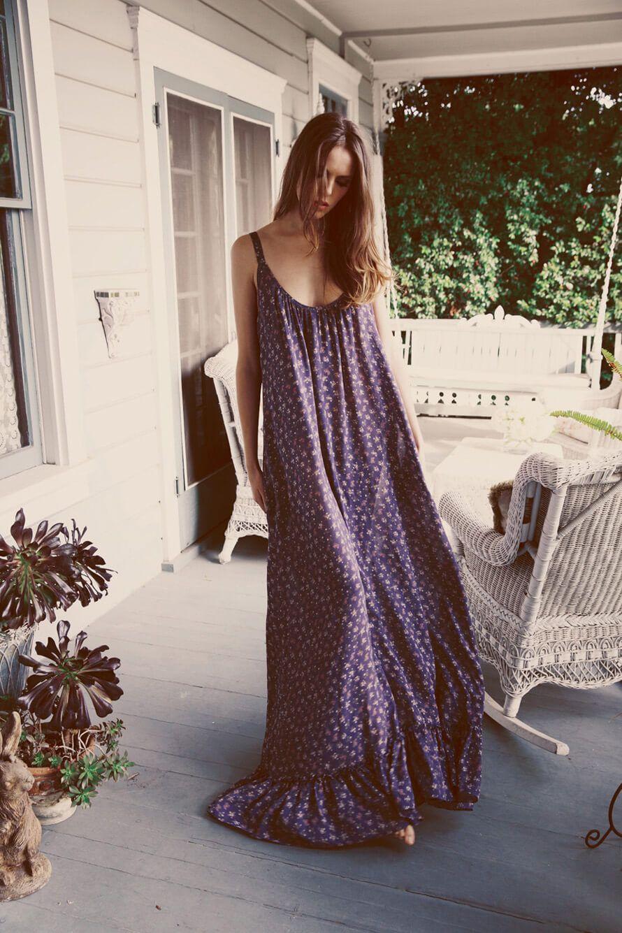 943ab52d3c0d Fashion - Wildfox Summer  15 LookBook